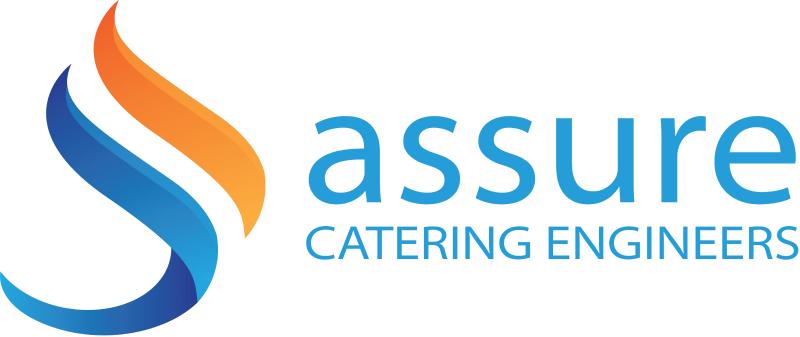 Assure Catering